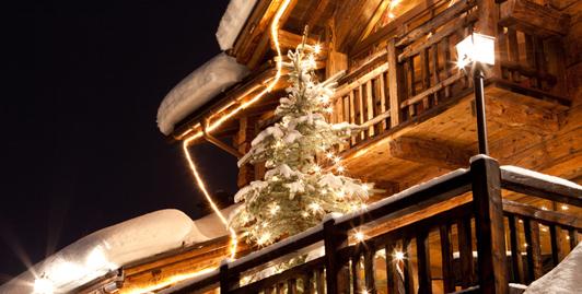 Skiurlaub 2019 Weihnachten.Skiurlaub Gruppenhäuser Weihnachten
