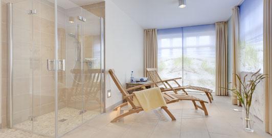 ferienh user ostsee mit sauna und kamin. Black Bedroom Furniture Sets. Home Design Ideas
