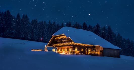 Skiurlaub 2019 Weihnachten.Skiurlaub Weihnachten 21 12 28 12 2019
